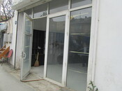Obyekt - Badamdar q. - 460 m² (28)