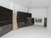 Obyekt - Badamdar q. - 460 m² (29)