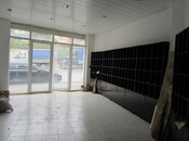 Obyekt - Badamdar q. - 460 m² (30)