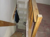 Obyekt - Badamdar q. - 460 m² (33)