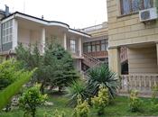 8 otaqlı ev / villa - Nərimanov r. - 550 m² (4)