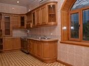 8 otaqlı ev / villa - Nərimanov r. - 550 m² (8)