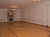 8 otaqlı ev / villa - Nərimanov r. - 550 m² (10)