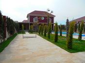 Bağ - Şüvəlan q. - 170 m² (2)