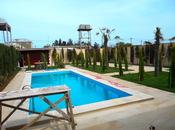 Bağ - Şüvəlan q. - 170 m² (6)