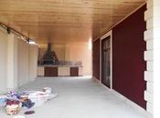 Bağ - Şüvəlan q. - 170 m² (4)