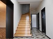 Bağ - Şüvəlan q. - 170 m² (7)