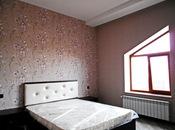 Bağ - Şüvəlan q. - 170 m² (12)