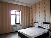 Bağ - Şüvəlan q. - 170 m² (13)