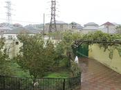 6 otaqlı ev / villa - Köhnə Günəşli q. - 220 m² (5)