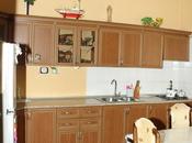 6 otaqlı ev / villa - Köhnə Günəşli q. - 220 m² (8)