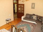 6 otaqlı ev / villa - Köhnə Günəşli q. - 220 m² (11)
