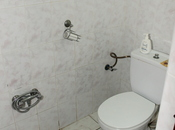 6 otaqlı ev / villa - Köhnə Günəşli q. - 220 m² (15)