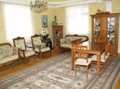 6 otaqlı ev / villa - Köhnə Günəşli q. - 220 m² (20)