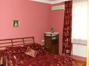 6 otaqlı ev / villa - Köhnə Günəşli q. - 220 m² (21)