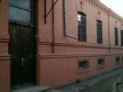 4-комн. дом / вилла - Гянджа - 160 м²