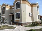 Bağ - Mərdəkan q. - 300 m²