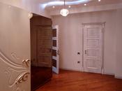 4 otaqlı yeni tikili - Nərimanov r. - 220 m² (8)