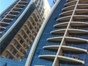 3-комн. новостройка - пос. Ясамал - 132 м²
