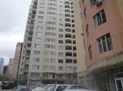 7-комн. офис - м. Джафар Джаббарлы - 320 м²