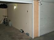 3 otaqlı yeni tikili - Nəsimi r. - 109 m² (7)