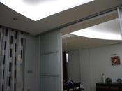 3 otaqlı yeni tikili - Nəsimi r. - 109 m² (19)