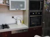 3 otaqlı yeni tikili - Nəsimi r. - 109 m² (17)
