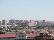 3 otaqlı yeni tikili - Nəsimi r. - 109 m² (3)