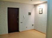 3 otaqlı yeni tikili - Nəsimi r. - 109 m² (10)