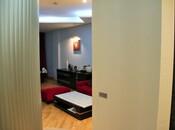 3 otaqlı yeni tikili - Nəsimi r. - 109 m² (13)