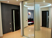 3 otaqlı yeni tikili - Nəsimi r. - 109 m² (11)
