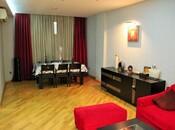 3 otaqlı yeni tikili - Nəsimi r. - 109 m² (25)
