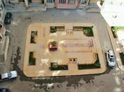 3 otaqlı yeni tikili - Nəsimi r. - 109 m² (6)