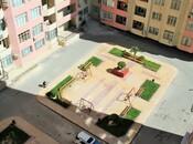 3 otaqlı yeni tikili - Nəsimi r. - 109 m² (5)