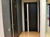 3 otaqlı yeni tikili - Nəsimi r. - 109 m² (28)