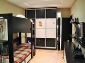 3 otaqlı yeni tikili - Nəsimi r. - 109 m² (38)