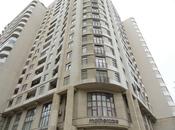 2-комн. новостройка - м. Эльмляр Академиясы - 115 м²