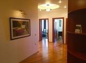 3 otaqlı yeni tikili - İnşaatçılar m. - 120 m² (3)