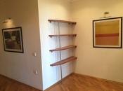 3 otaqlı yeni tikili - İnşaatçılar m. - 120 m² (8)