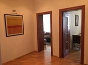 3 otaqlı yeni tikili - İnşaatçılar m. - 120 m² (6)