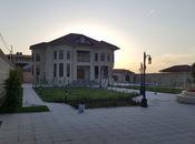 8 otaqlı ev / villa - Bilgəh q. - 700 m²