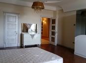 4 otaqlı yeni tikili - Nərimanov r. - 220 m² (14)