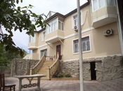 7 otaqlı ev / villa - Əhmədli q. - 800 m²