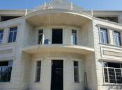 10 otaqlı ev / villa - Badamdar q. - 500 m²