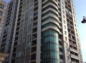 3-комн. новостройка - м. Джафар Джаббарлы - 165 м²