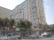 3-комн. новостройка - м. 20 января - 80 м²