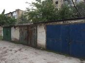 Qaraj - Qara Qarayev m. - 25 m²