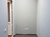 3 otaqlı ofis - Nizami m. - 75 m² (26)