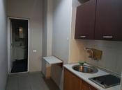3 otaqlı ofis - Nizami m. - 75 m² (23)