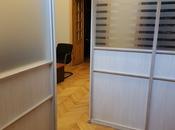 3 otaqlı ofis - Nizami m. - 75 m² (7)
